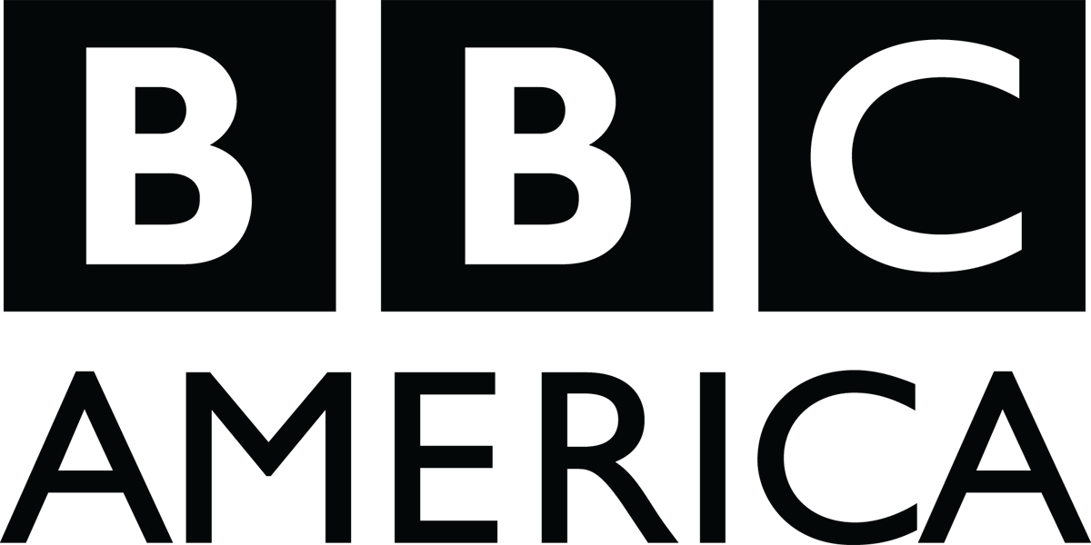 BBC America coupon codes