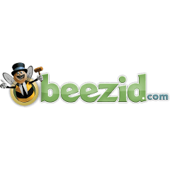 Beezid.com Coupon Codes