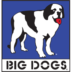Big Dogs Coupon Codes