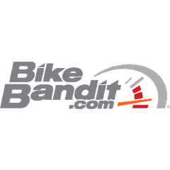 Bike Bandit Coupon Codes