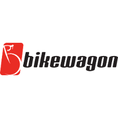 Bikewagon Coupon Codes