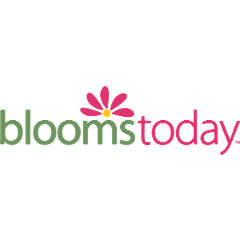 Blooms Today Coupon Codes