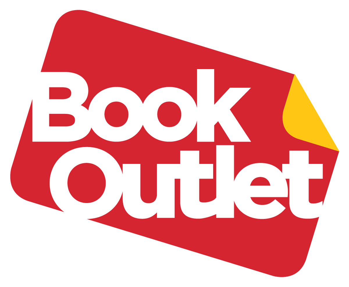 BookCloseouts Coupon Codes