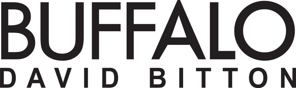 Buffalo Jeans coupon codes