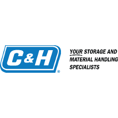 C and H Coupon Codes