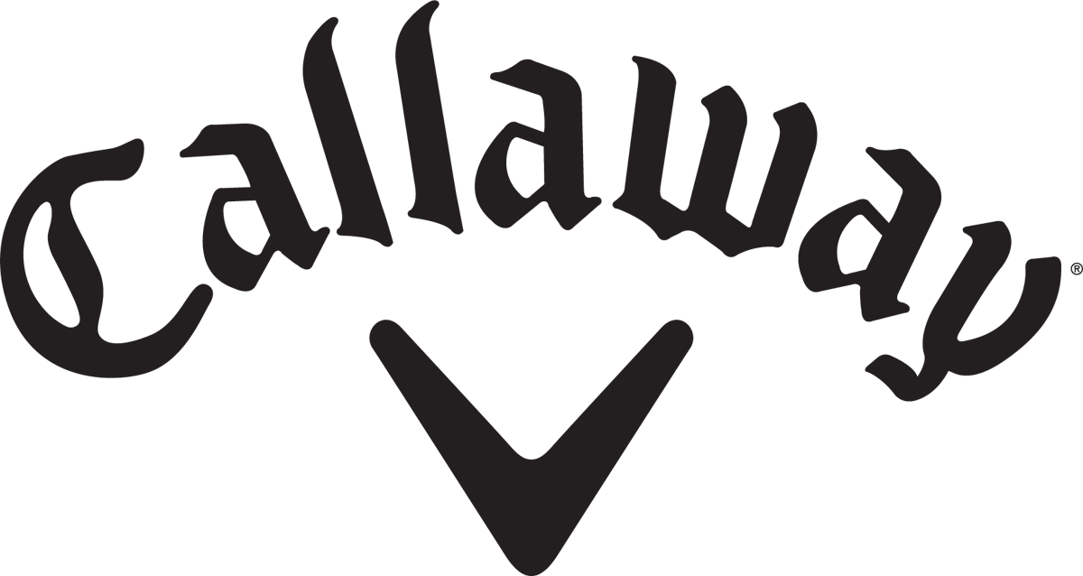 Callaway Golf coupon codes
