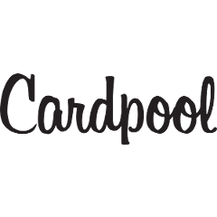 Cardpool Coupon Codes