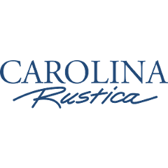 Carolina Rustica Coupon Codes