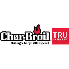 Charbroil Coupon Codes