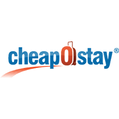 CheapOstay Coupon Codes