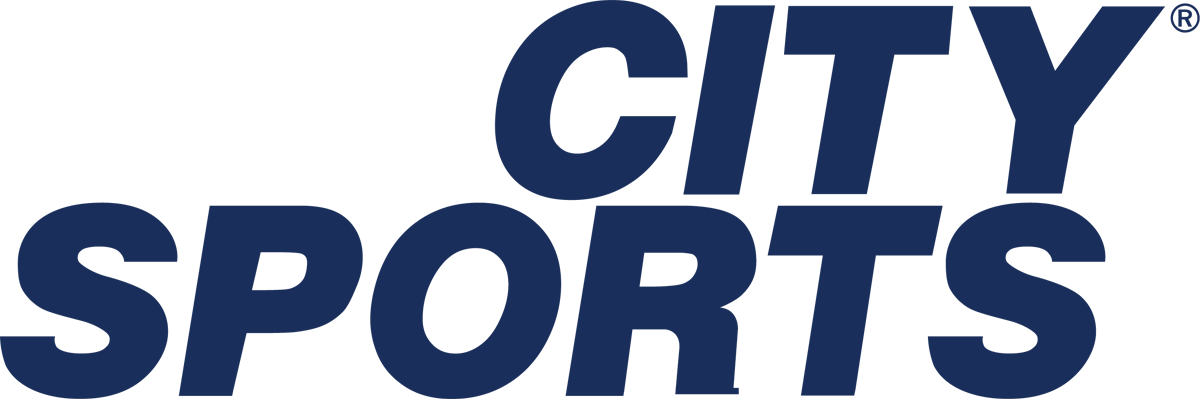 City Sports coupon codes
