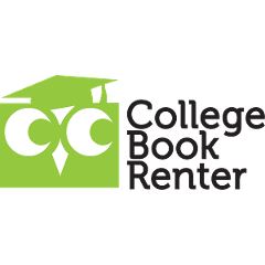 College Book Renter Coupon Codes