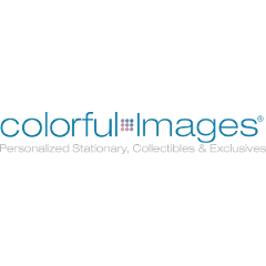 Colorful Images Coupon Codes