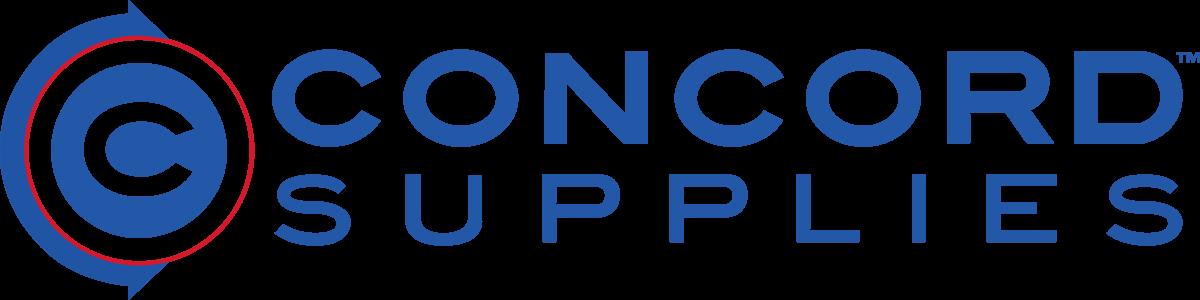 Concord Supplies Coupon Codes