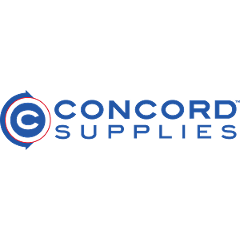 Concord Supplies Coupon Codes