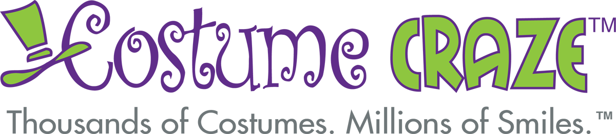 Costume Craze coupon codes
