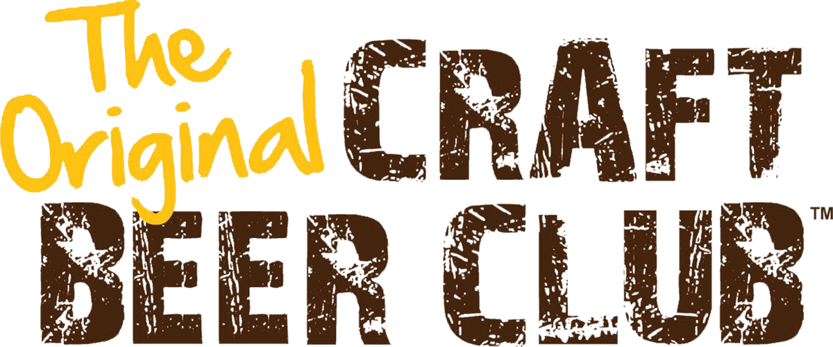CraftBeerClub.com coupon codes