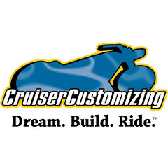 Cruiser Customizing Coupon Codes