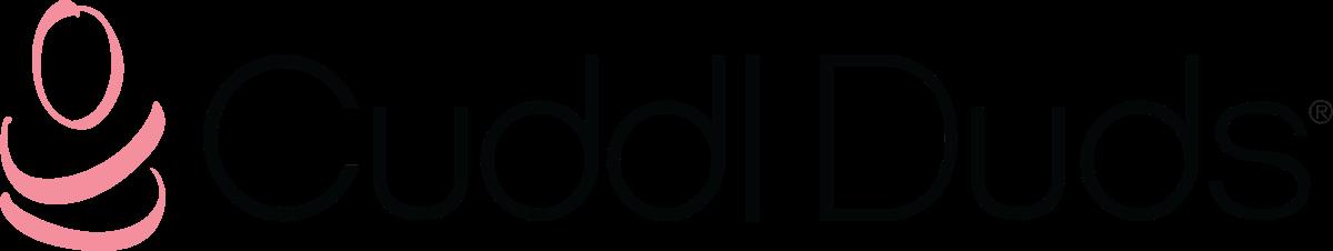 CuddlDuds.com coupon codes