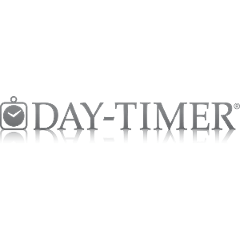 Day-Timer Coupon Codes