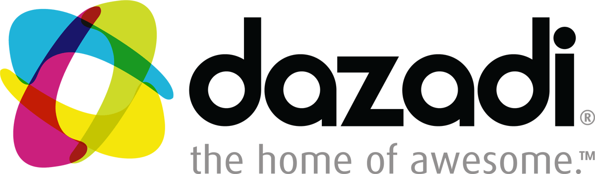 Dazadi Coupon Codes
