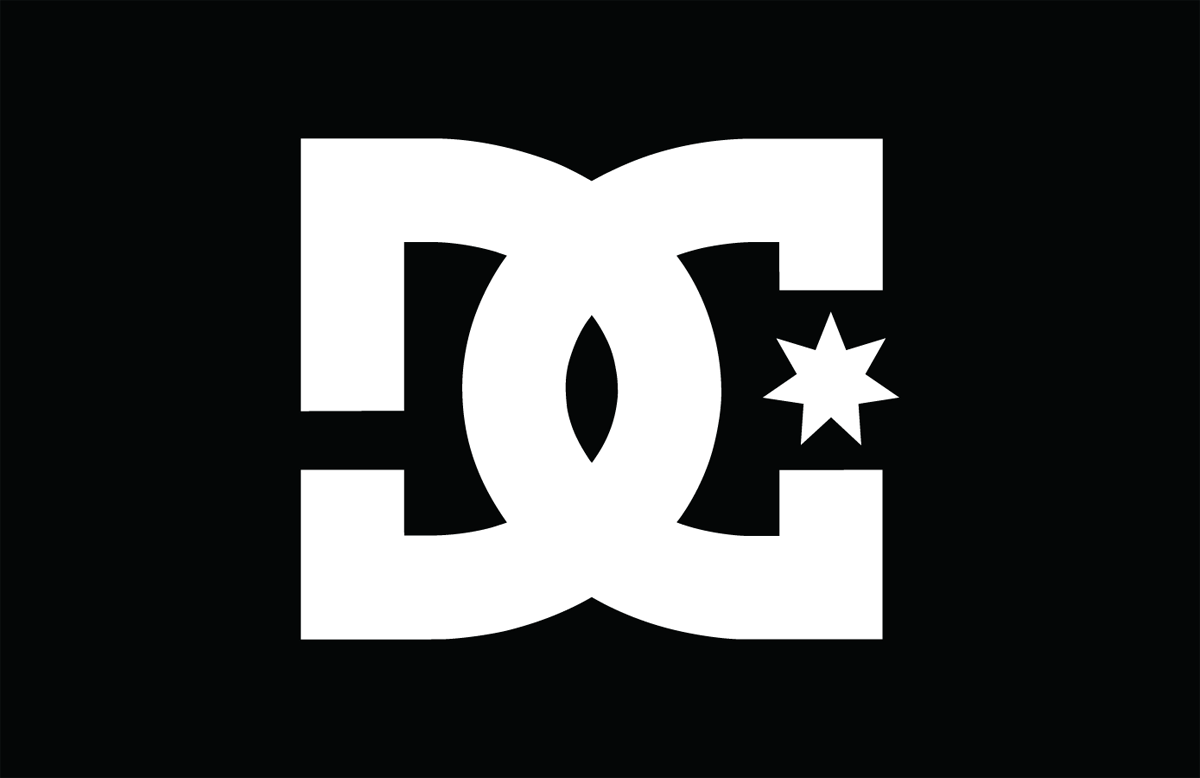 DC Shoes Coupon Codes
