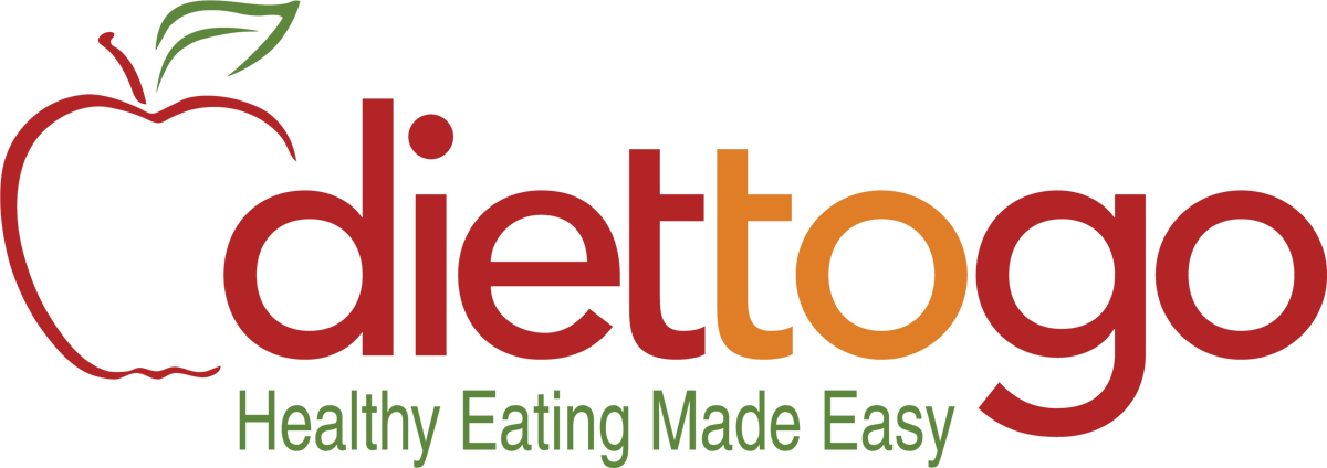 Diet To Go Coupon Codes