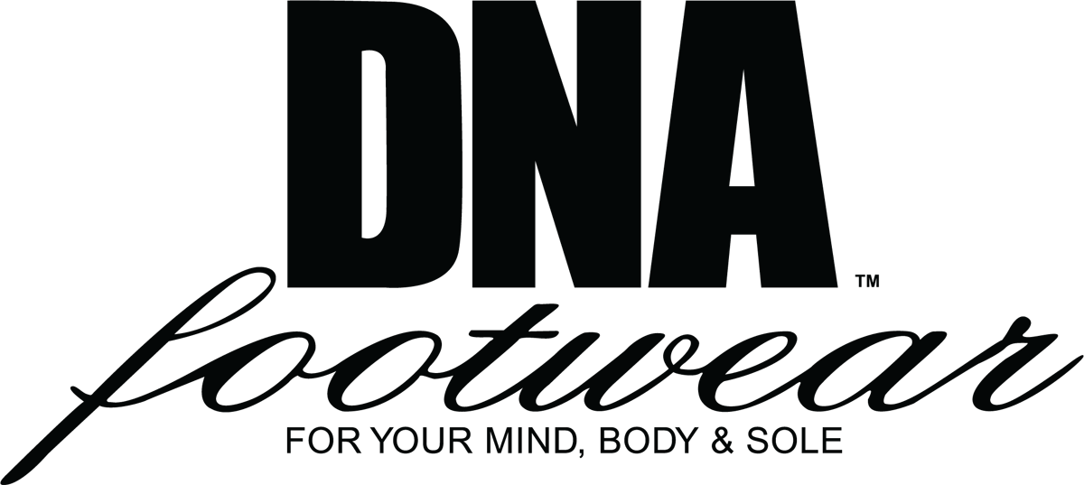 DNA Footwear coupon codes