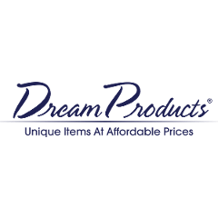 Dream Products Inc. Coupon Codes