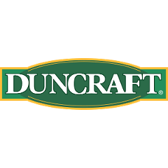 Duncraft Coupon Codes