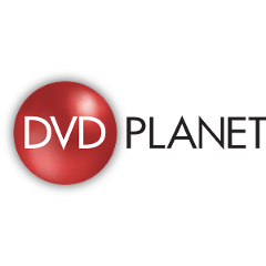 DVD Planet Coupon Codes