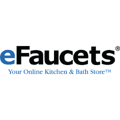 eFaucets Coupon Codes
