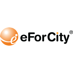 eForCity Coupon Codes