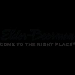 Elder-Beerman Coupon Codes