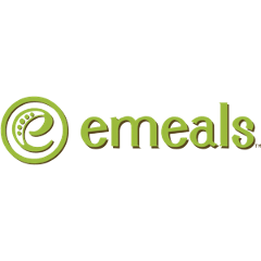 eMeals Coupon Codes