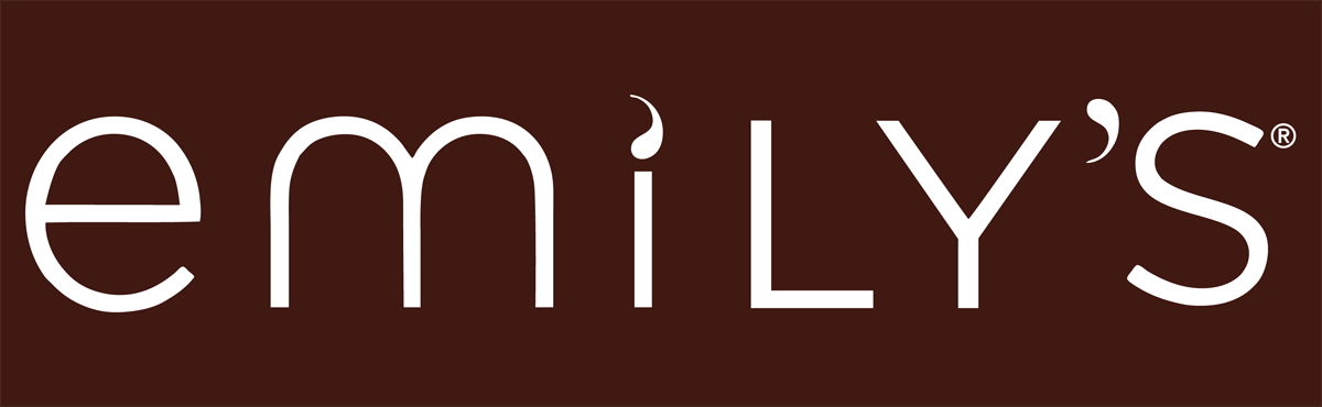 Emily's Chocolates coupon codes