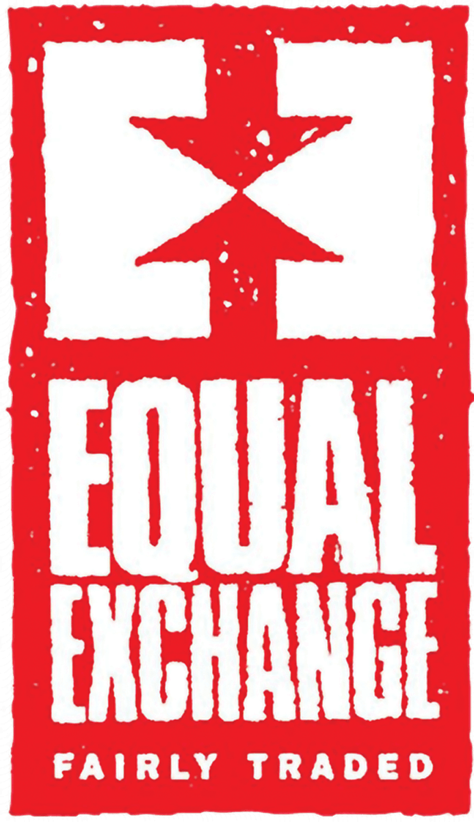 Equal Exchange coupon codes