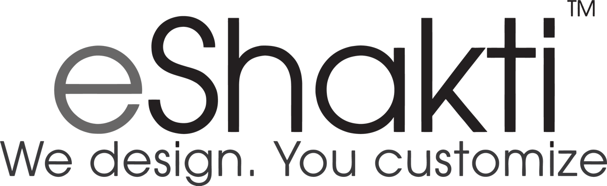 eShakti Coupon Codes