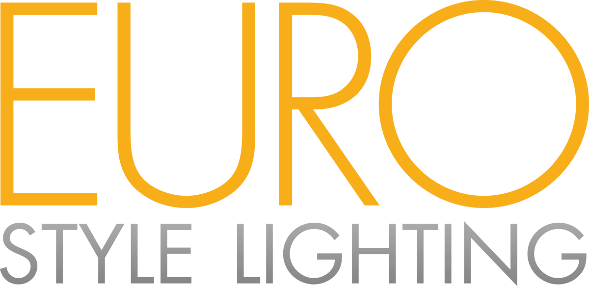 Euro Style Lighting Coupon Codes