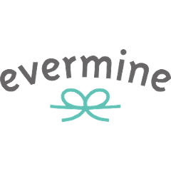 Evermine Coupon Codes