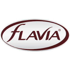 Flavia Coupon Codes