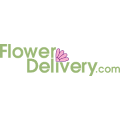 Flower Delivery Coupon Codes