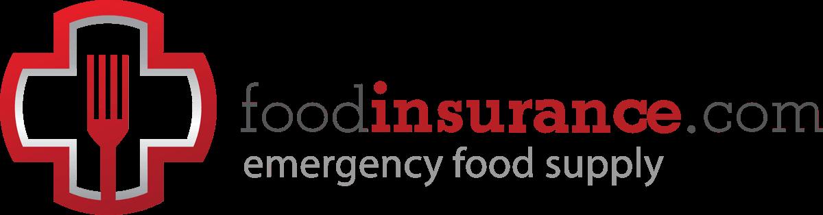 FoodInsurance.com coupon codes