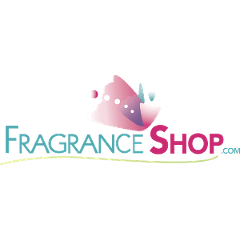 Fragrance Shop Coupon Codes
