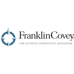 Franklin Planner Coupon Codes