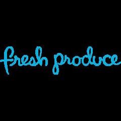 Fresh Produce Coupon Codes