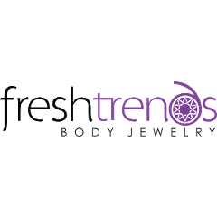 Fresh Trends Coupon Codes