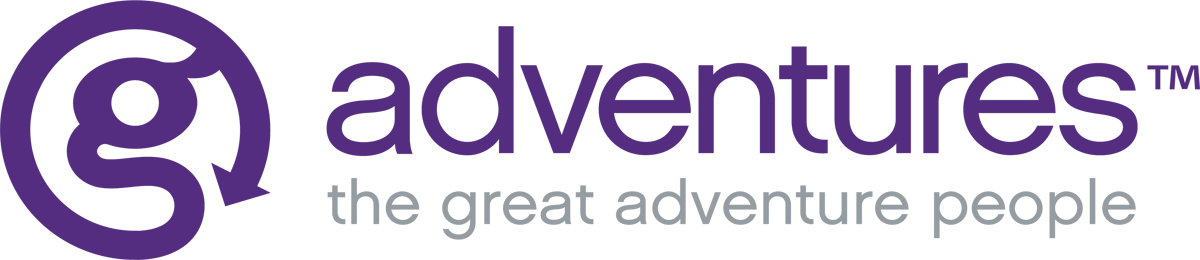 G Adventures Coupon Codes