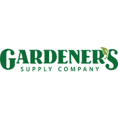 Gardener's Supply Coupon Codes