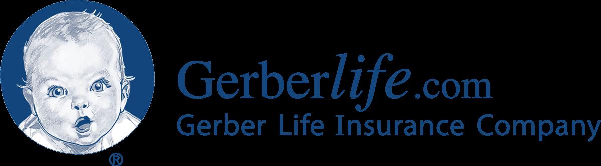 Gerber Life Coupon Codes